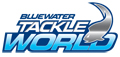 Blue Water Tackle World