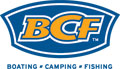 BCF - Boating camping Fishing
