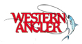 Western Angler